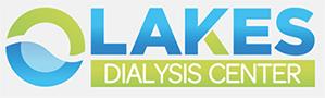Lakes Dialysis Center Inc Logo